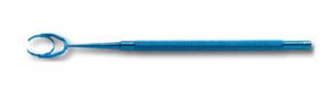 thornton-swivel-fixation-ring-16mm-I-9020-300x79