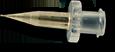 VFI Cannula 27g